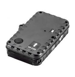 Tracker Gps / Glonass Kingneed T12