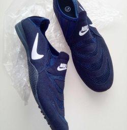 Παπούτσια Nike 41