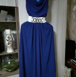 Rochie de seară