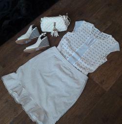 Skirt. New🌹