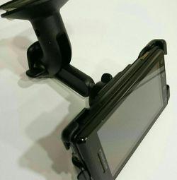 Accessory Kit for Motorola Milestone