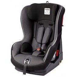 Baby Car Seat Peg Perega