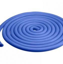 Expander-harness tubular wrestling 3 m