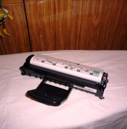 Κασέτα για εκτυπωτή XEROX 2009