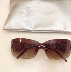 Γυαλιά ηλίου Marks & Spencer
