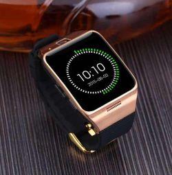 Smart Watch Lg.128