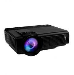 Delivery Projector Trenker 1000LUM Q5 mini