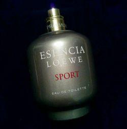 Loeva Sport