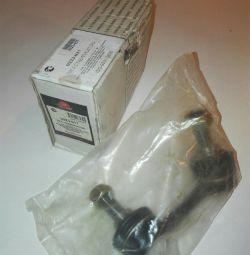 Stabilizer rod 0223-017