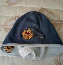 Pălărie Disney pentru nou-născut