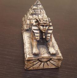 Сувенир из Египта