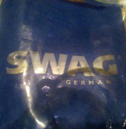 Βαλβίδα καλύμματος βαλβίδας SWAG
