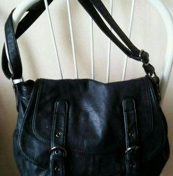 Çanta markası Ayrılmış pp 35 # 28