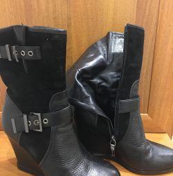 Pantofi femei Loriblu