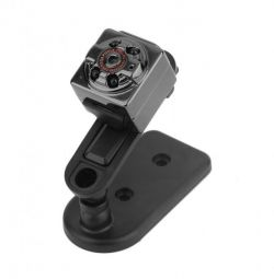 Mini DVR MINI DV SQ8 Code: A1124