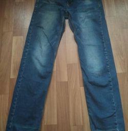 Jeans n / m
