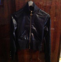 Used sports jacket Adidas