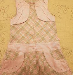 Dresses 110р