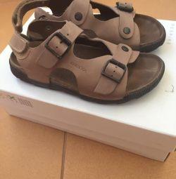 Sandals Geox πρωτότυπο