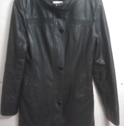 AoXing Coat