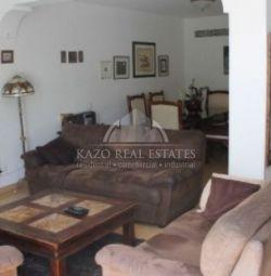 Апартаменты Дуплекс в Агиос Нектариос Лимассол