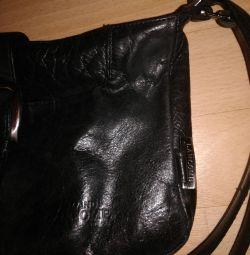 Bag, lancome