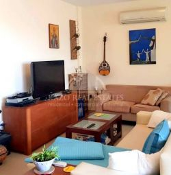 Apartment in Ypsonas Limassol