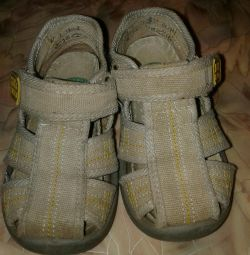 Sandal 23r Kotofey