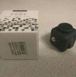 Cube Antistress