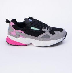 New Strobbs Sneakers