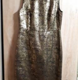 Φόρεμα ρ.46-48