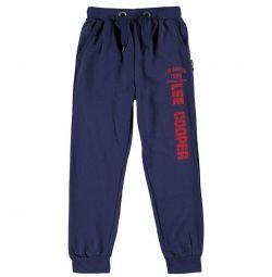 Sports pants new