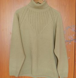 Sweater size 48-50