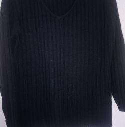 Sweater female size m