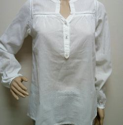 Tunic for women Y.o.u. p.40-42