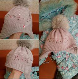 Pălării de iarnă