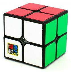 Кубик Рубика MF2C