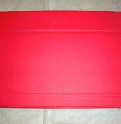 12.2 inch tablet case