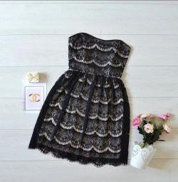 Brand Pimkie Dress
