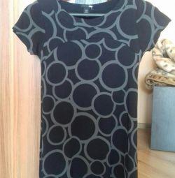 H & M νέο φόρεμα