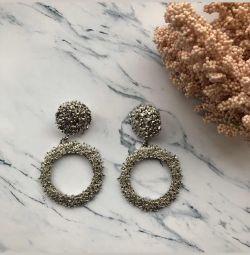 Jewelry jewelery florange