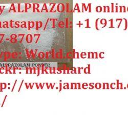 придбати 4-ACO-DMT, A-PVP кристали, хімію Alprazolam