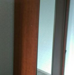 Uși de cabinet