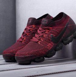 Nike Vapormax (розміри 40-45)