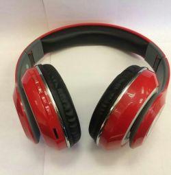New Wireless ? Headphones Beats + Gift