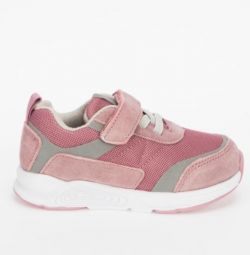 Αθλητικά παπούτσια Kotofey