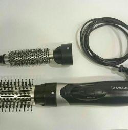 Hair Dryer Remington AS-700