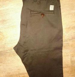 MAG Jeans men s. 48/178