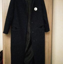 Coat de Franz Kafka