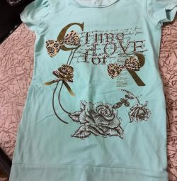 Things for a girl 8-9 years